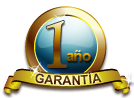 garantia